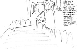 Assisi3
