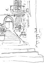 Assisi5